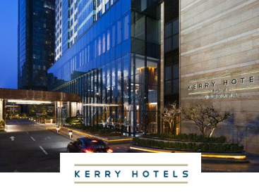 Kerry Hotels