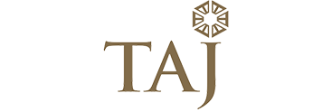 TAJ HOTELS PALACES RESORTS SAFARIS